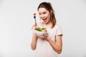 modes d'alimentation
